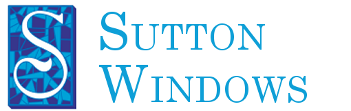 Sutton Home Improvements
