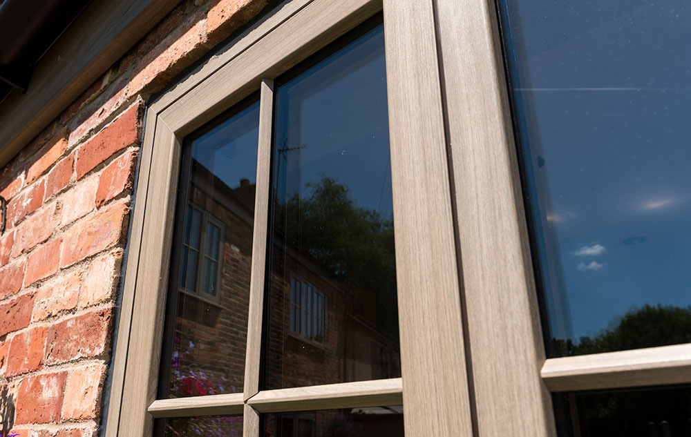 Double Glazed Windows Orpington Upvc Windows Prices Kent