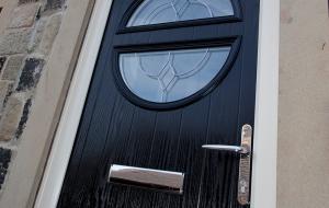 Composite Doors Orpington