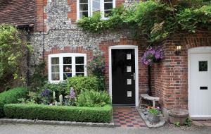 Composite Doors Bromley