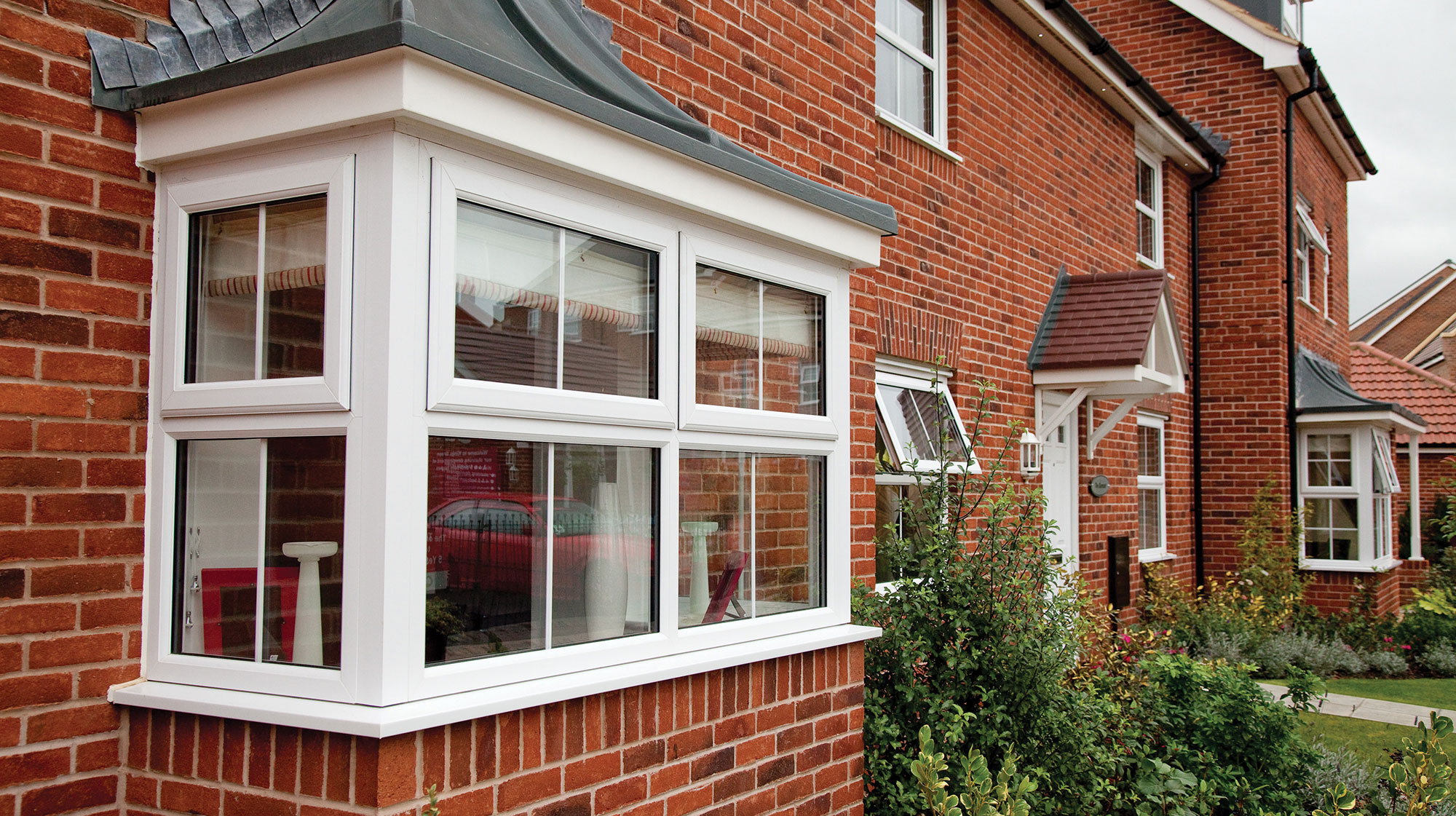 upvc bow and bay windows sutton upvc window prices south london