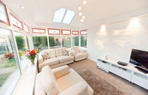 conservatories-Exceptional-Build