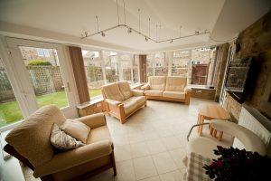 conservatories Orpington