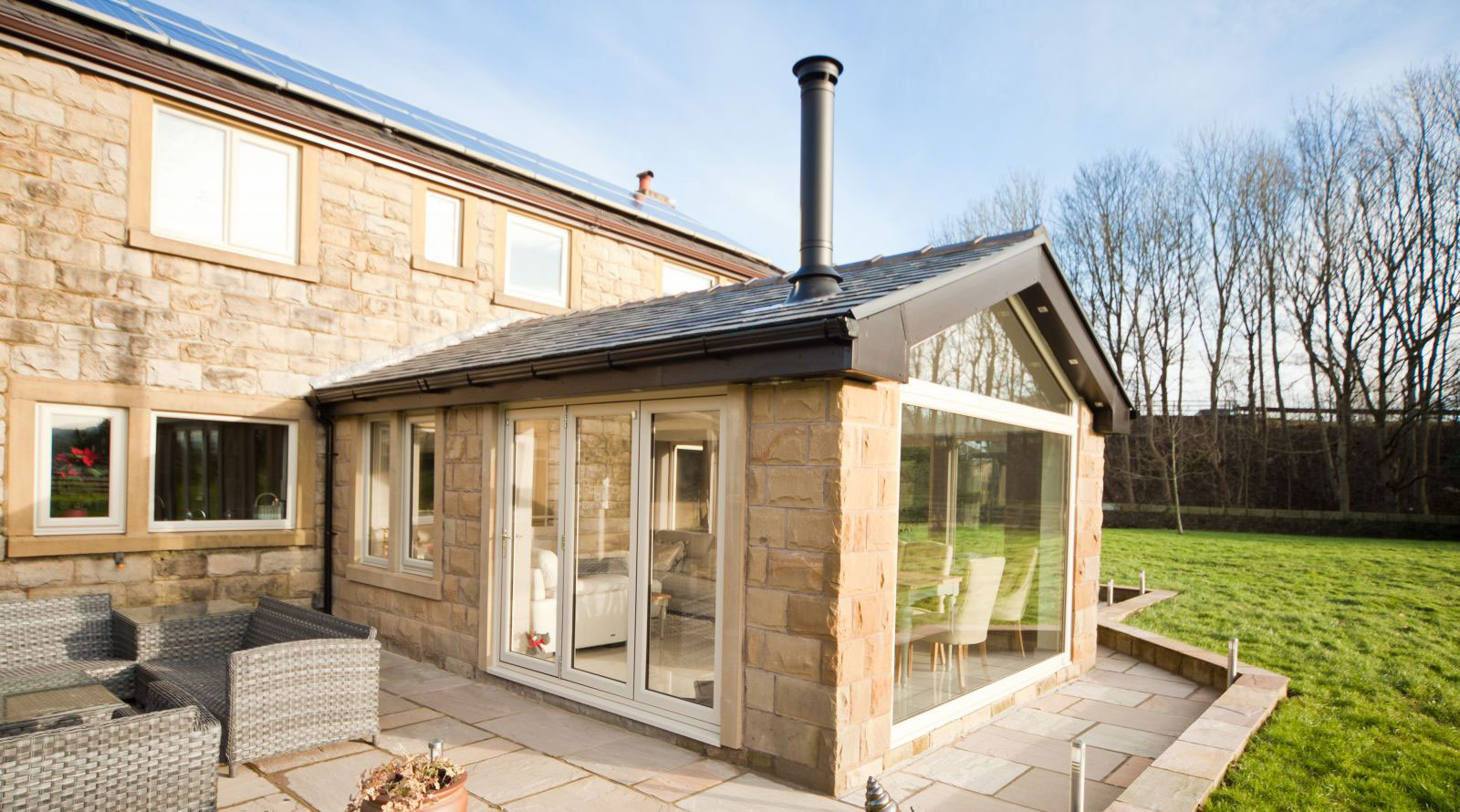 Oak Extension Veranda Berkshire besides Abri A Bois besides French Doors likewise Guide Building Bahay Kubo in addition Gallery. on lean to patio
