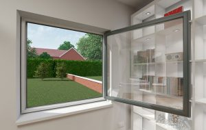 tilt and turn windows quotes Bromley