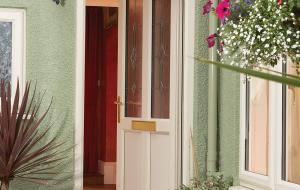 uPVC Doors Orpington