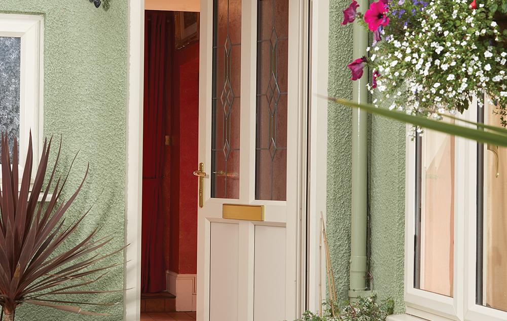 Upvc Doors Product : Double glazed doors orpington prices