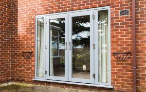 Double Glazing Sutton
