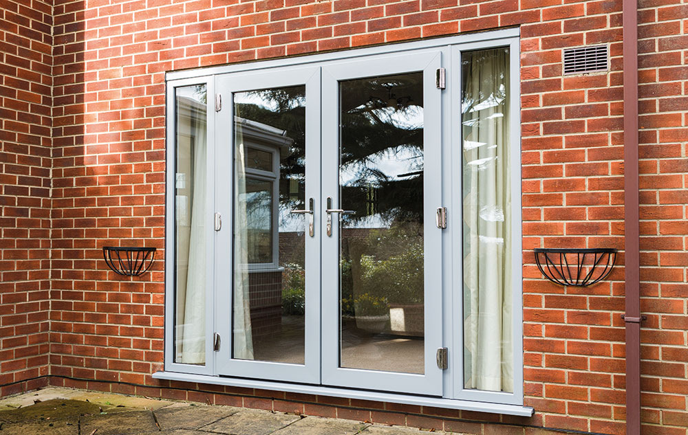 Double Glazing Sutton Double Glazing Prices Upvc Windows