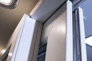 uPVC-Patio-Doors