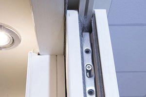 upvc patio doors sliding mechanism