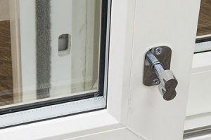 patio doors accessories
