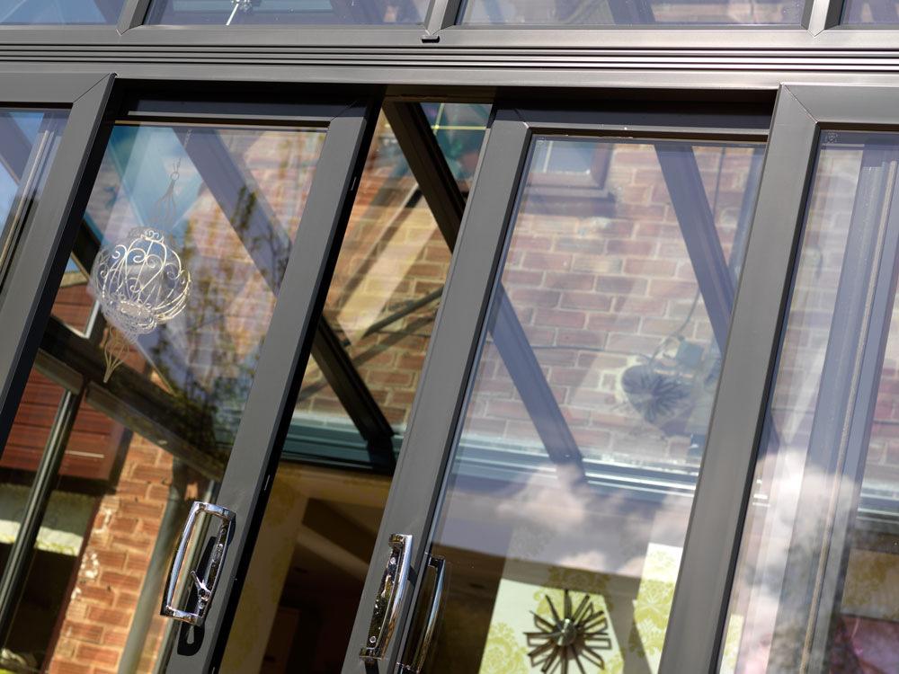 Double Glazed Doors Orpington Double Glazed Doors Prices Bromley