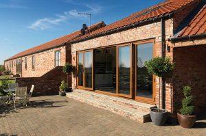 upvc bi-fold doors prices Orpington