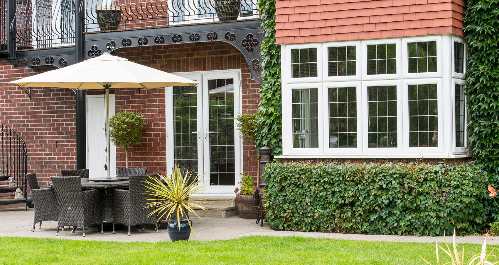 100 patio french door rejuvenate your home with french for 100 door 28