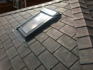 Tiled Conservatory Prices Orpington