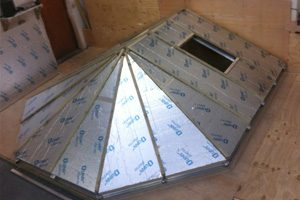 tiled conservatory roof prices Orpington