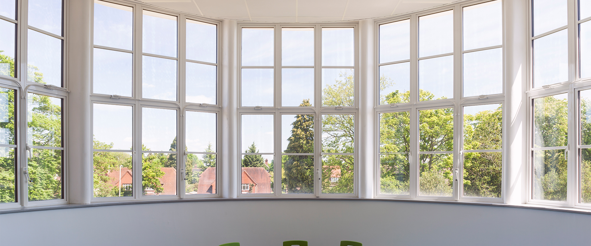Crittall Windows Prices Orpington