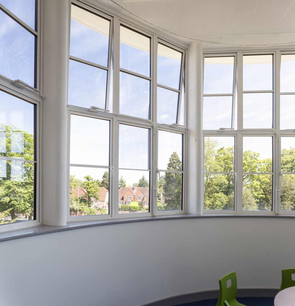Steel Windows Orpington Steel Replacement Windows Prices