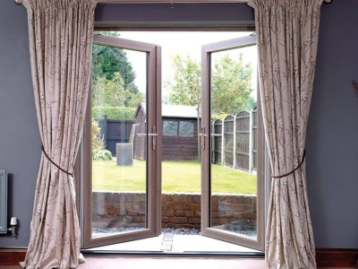 french doors sidcup