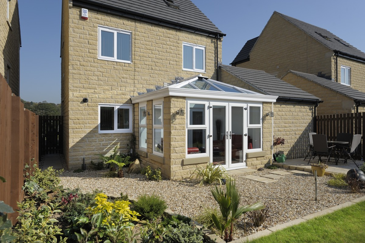 Orangery Prices Sutton