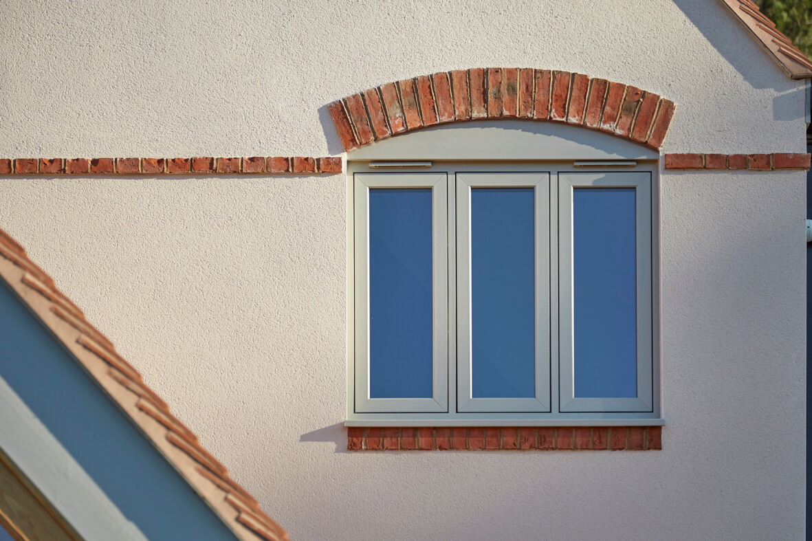 Flush Sash Window Prices Morden