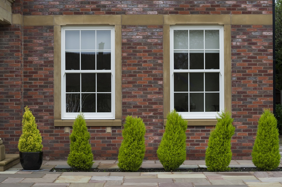welling upvc windows prices